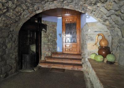 casa-lueza-barcabo05